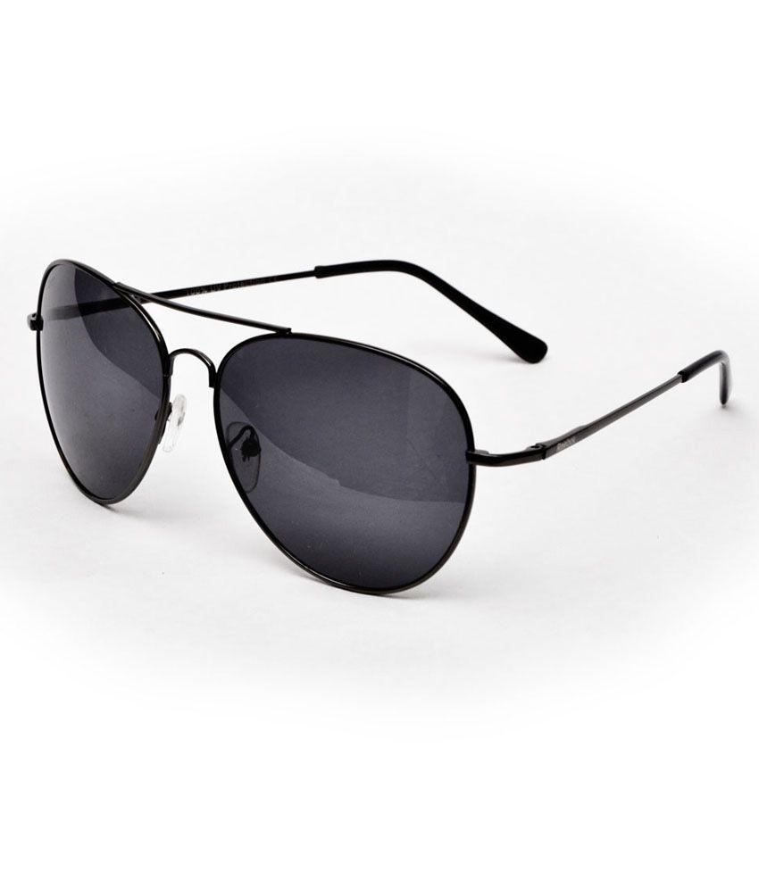 8c73ae3d2c Reebok Black Aviator Sunglasses - Buy Reebok Black Aviator Sunglasses  Online at Low Price - Snapdeal