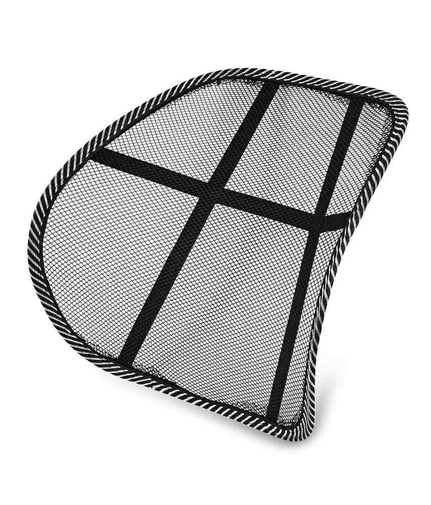 Zoook Moto69 Back Rest Cushion Buy Zoook Moto69 Back Rest