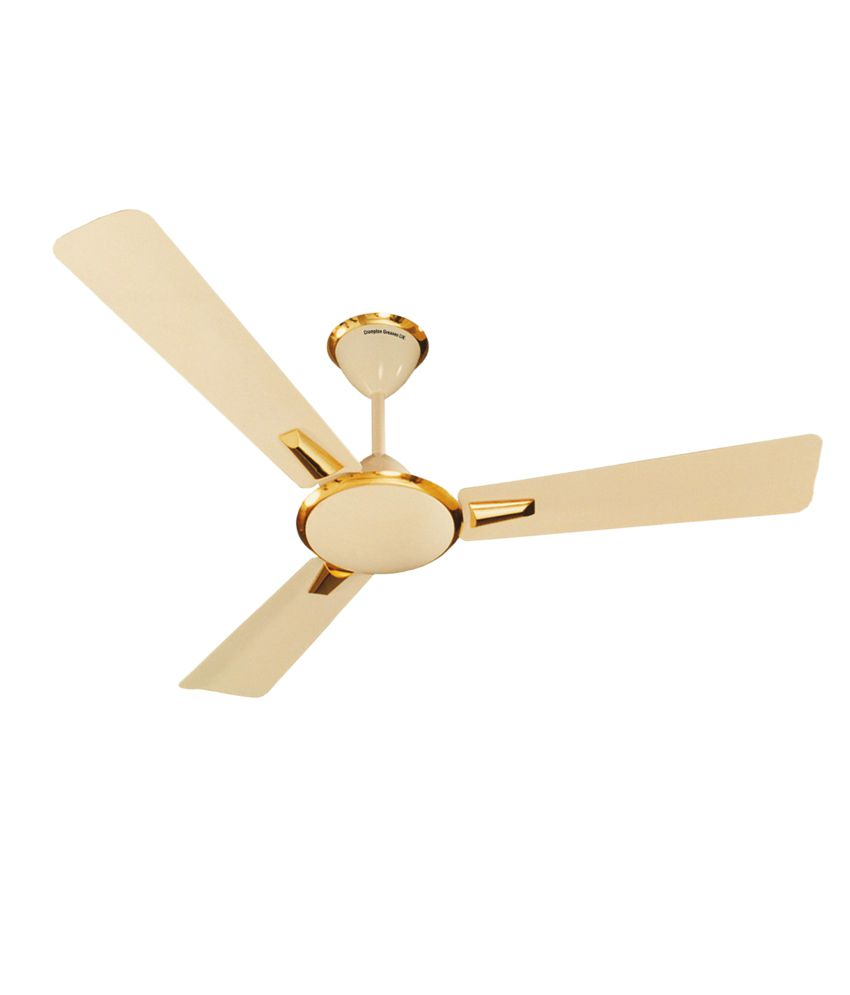 crompton greaves 48 inches aura ceiling fan ivory price in india rh snapdeal com