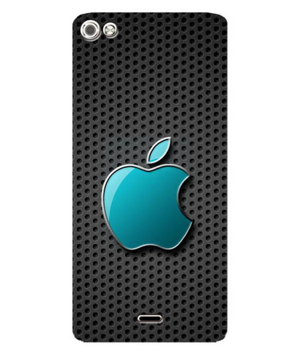 Case Design hard phone cases : Micromax Canvas Silver 5 Printed Back Covers By Zapcase - Buy Micromax ...
