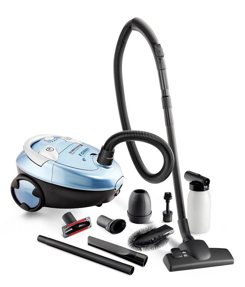 Eureka Forbes Trendy Xeon Vacuum Cleaner