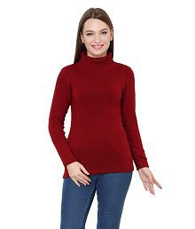 Cardigans   Pullovers for Women  Buy Ladies Cardigans 5cc6b67a6
