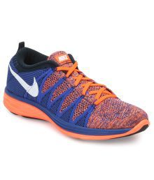 Nike Flyknit Lunar 1 Amazon