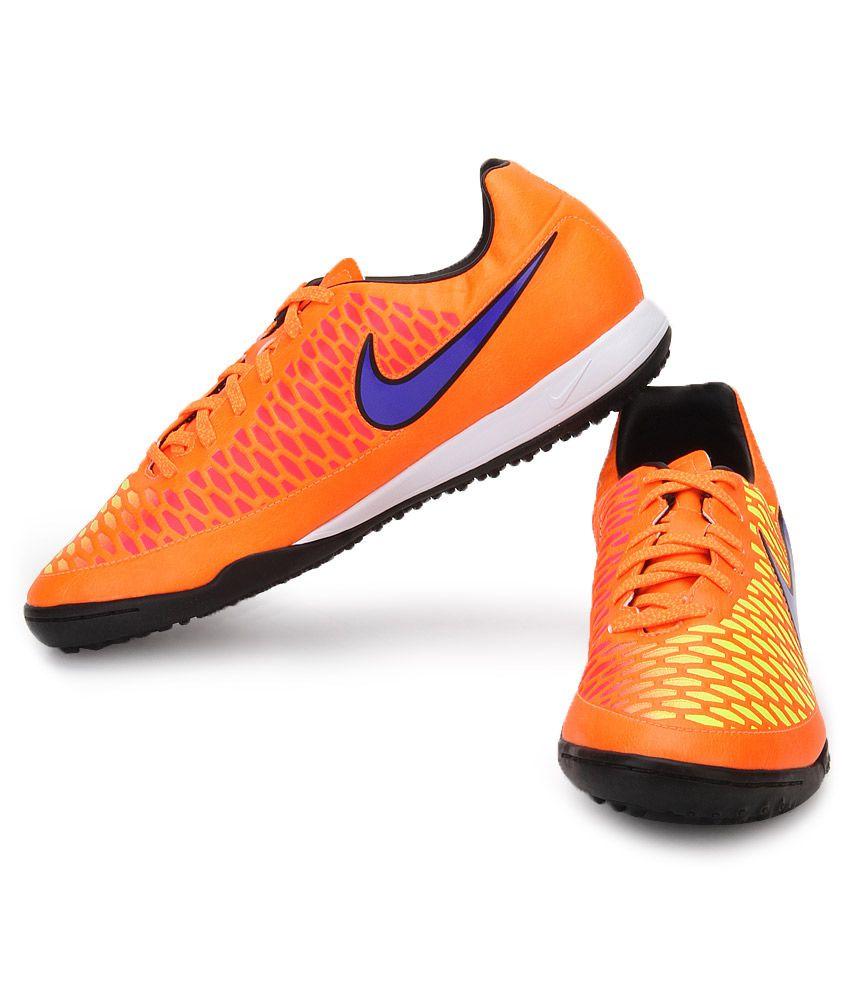c8a3ac9cbfde ... nike magista onda orange sports shoes nike magista onda orange sports  shoes