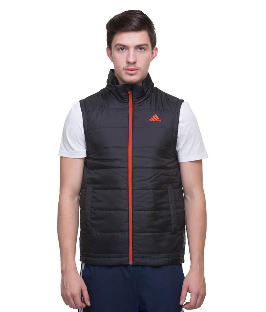549122663 adidas sleeveless jacket,navy adidas jacket > OFF41% Free shipping!