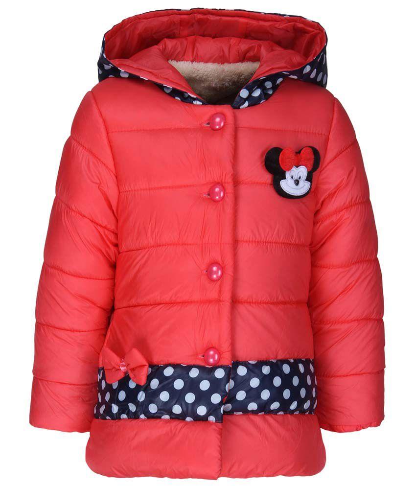 Sakhi Sang PeachPuff Full Sleeves Jacket