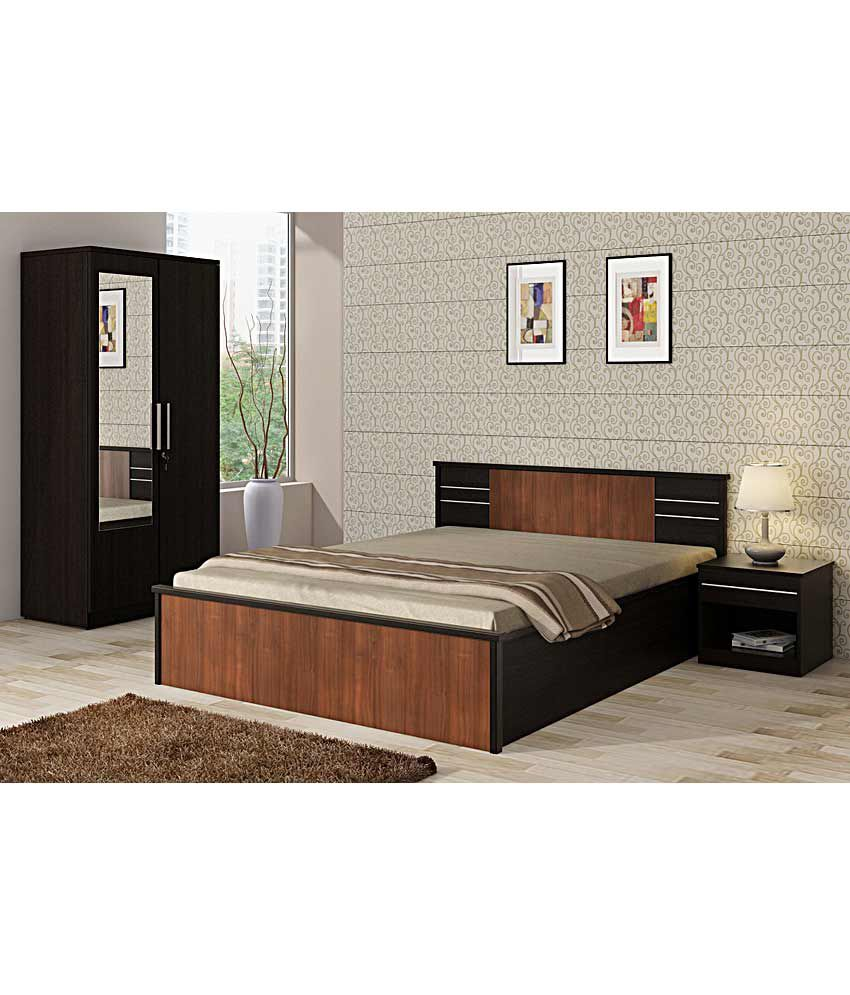 star bedroom set with box storage bed - buy star bedroom set with