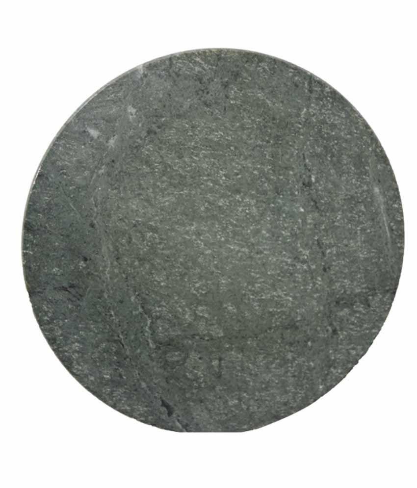 Heena Marbles Green Marble Polpat