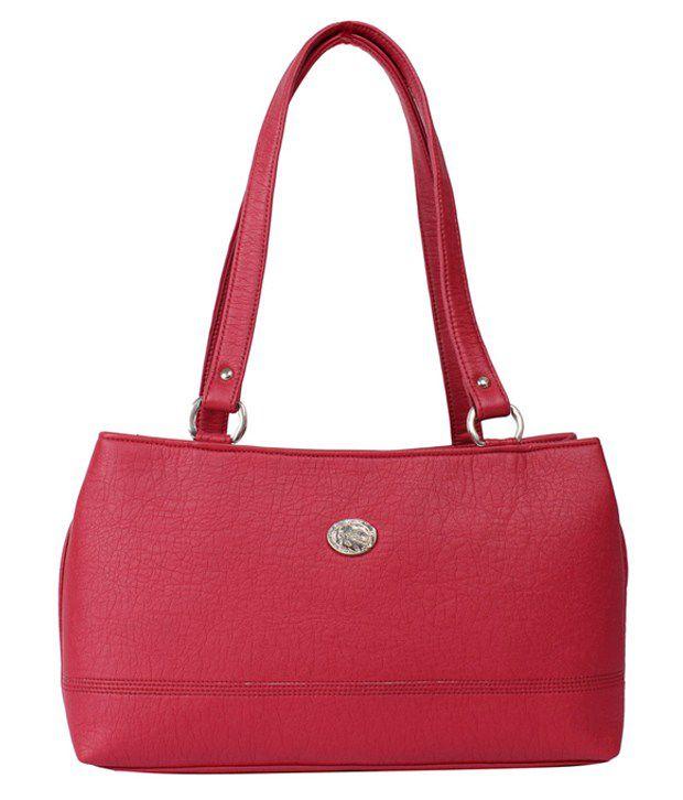 Greentree Women Bag Stylish Shoulder Hand Bag Ladies Purse