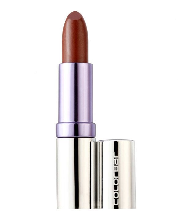 Colorbar Creme Touch Caramel Lipstick 4.5 g