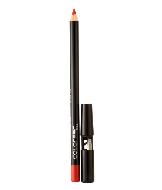 Colorbar Definer Just Coral Lip Liner 1.45 g