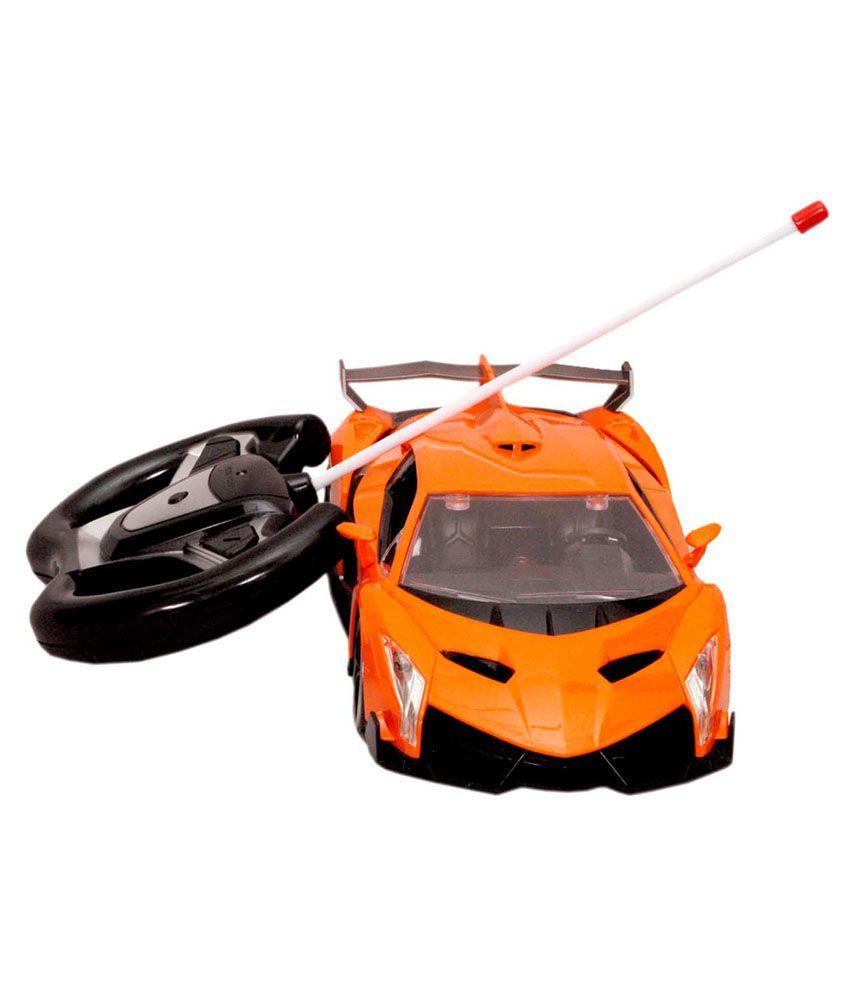 Tabou Toys 45