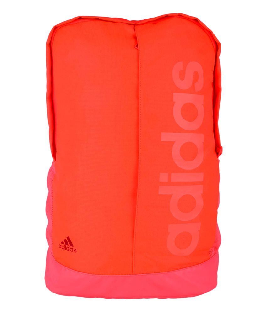 Buy adidas bookbag price   OFF74% Discounted 7f321bea98
