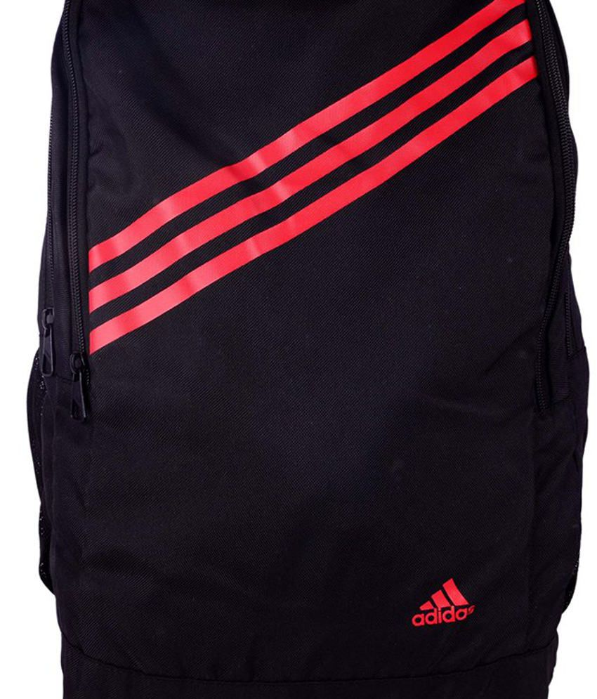 17bbd5d28775 Buy adidas school bags snapdeal   OFF63% Discounted