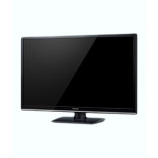 Panasonic TH 32C350DX 81 cm (32) HD Ready LED Television
