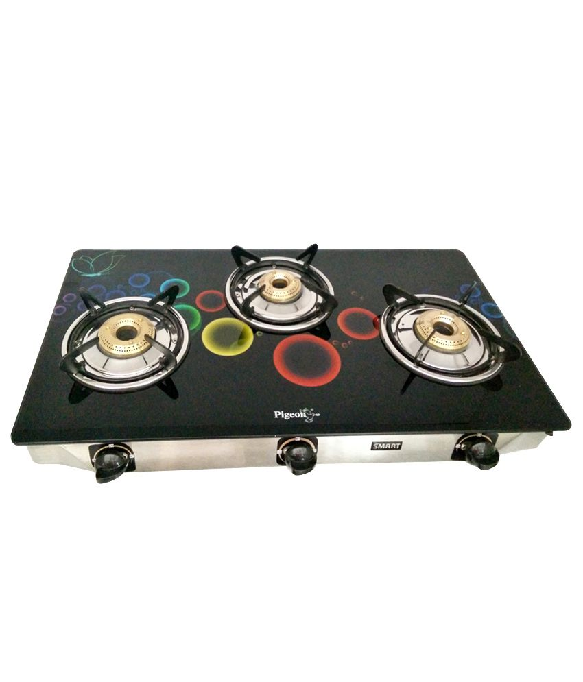 Pigeon-Smart-Plus-Apollo-3-Burner-Gas-Cooktop