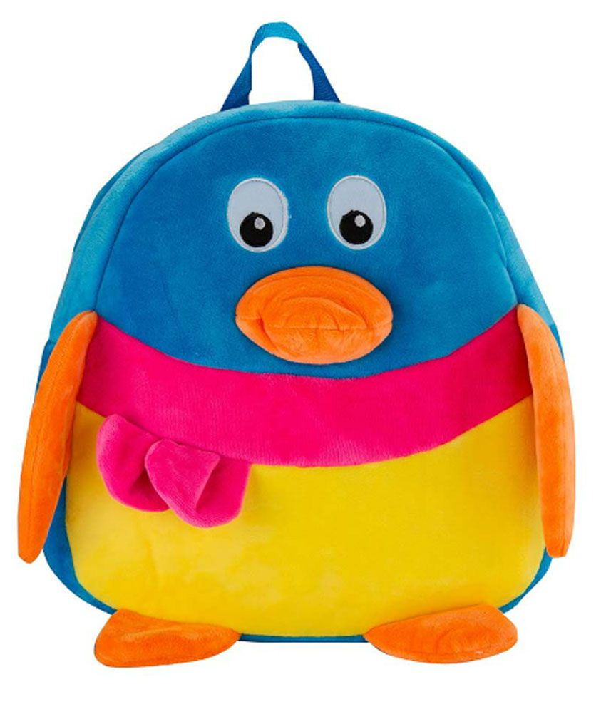 Discover the best Kids' Lunch Bags in Best Sellers. Find the top most popular items in Amazon Toys & Games Best Sellers.