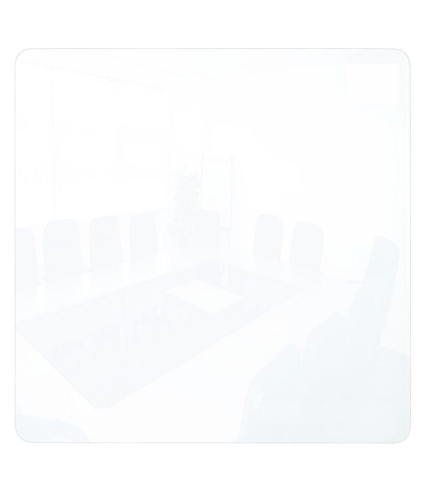 Gsc Glassboards White & Chalk Boards White