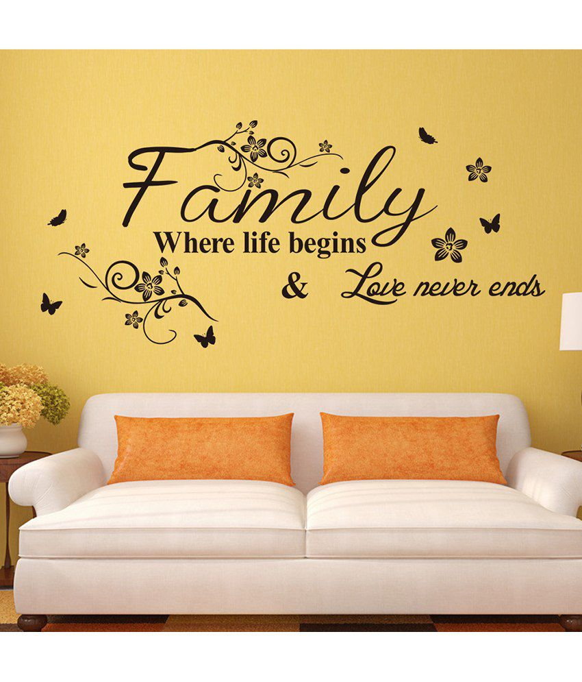 Beautiful Inspirational Wall Decor Plaques Gallery - The Wall Art ...