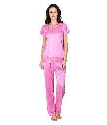 Go Glam Nightwear  Buy Go Glam Nightwear Online at Best Prices on ... 59668b677