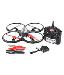Image Result For Drone G Shock Quadcopter Helicopter With Camera