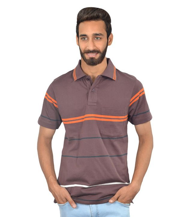 Urban Trail Men's T-Shirt