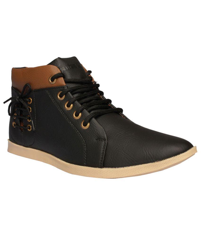 Footrest Shoes Online