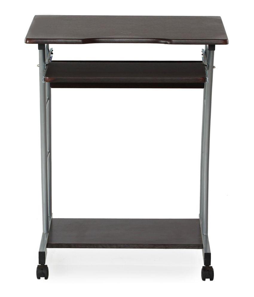Nilkamal Leo Computer Table ...