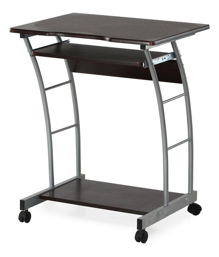 ... Nilkamal Leo Computer Table ...