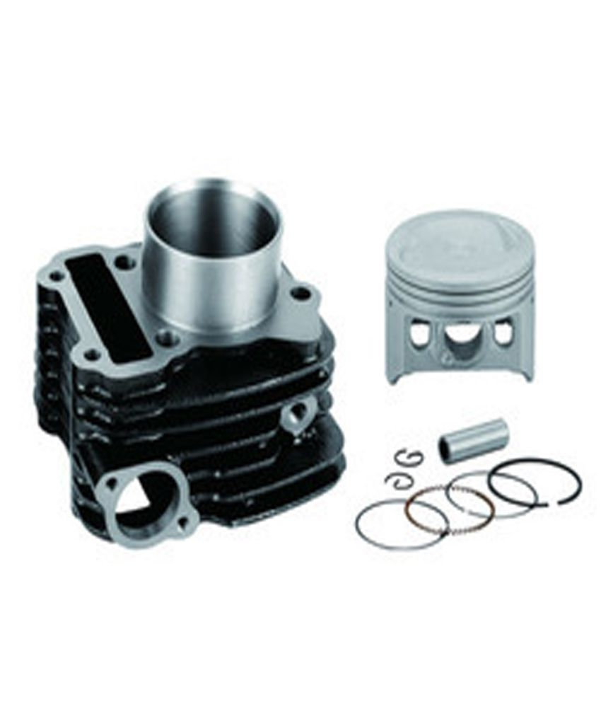 vipar bajaj platina 125cc xcd 125cc engine parts buy vipar bajaj rh snapdeal com