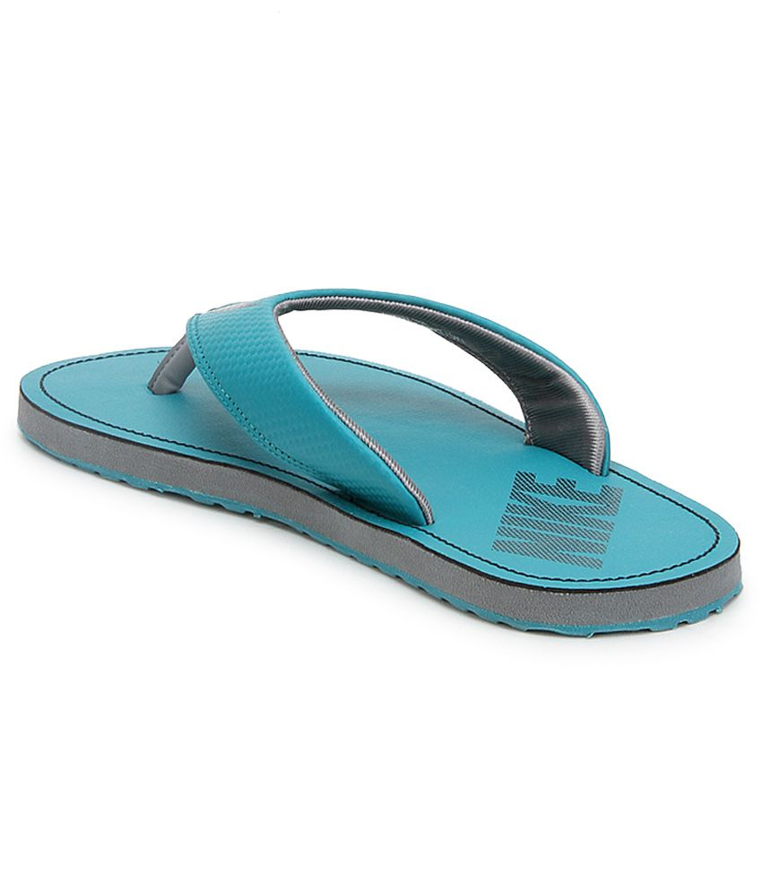 cc14a43a4 turquoise flip flops sale   OFF61% Discounted
