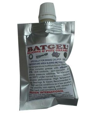 Batgel Grease: Buy Batgel Grease Online at Low Price in