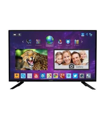 Onida LEO50FAIN 127 cm (50) Smart Full HD (FHD) LED Television