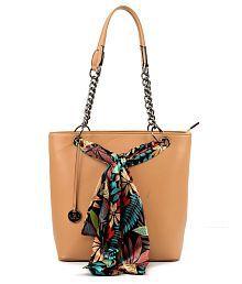 60baf11eb467 Diana Korr Women s Handbags  Buy Diana Korr Women s Handbags Online ...