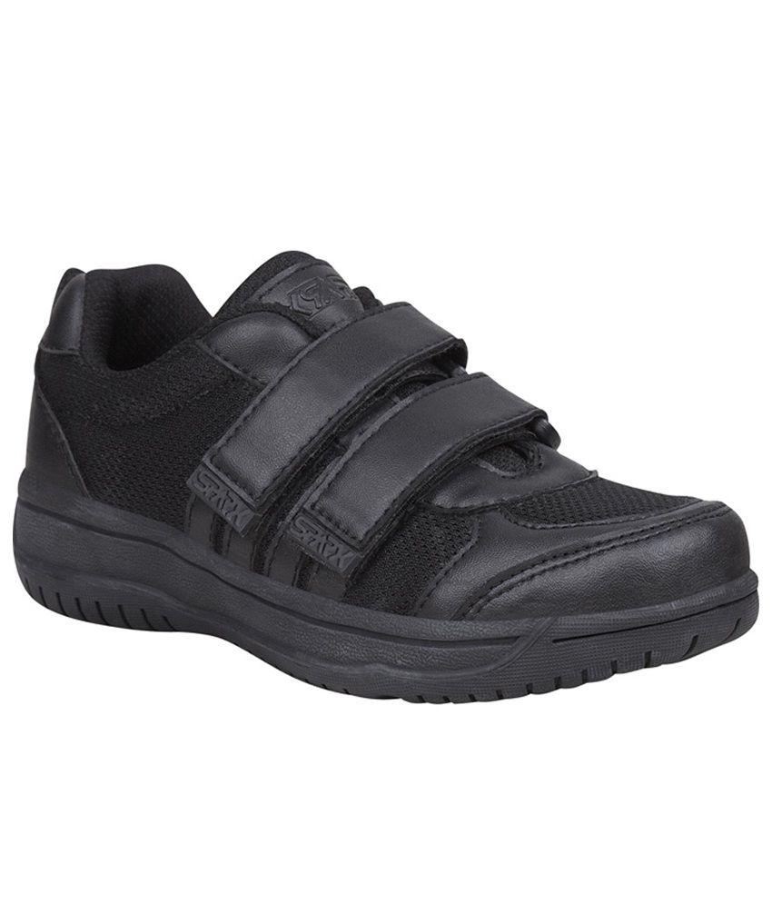 Bata School Shoes Price In India