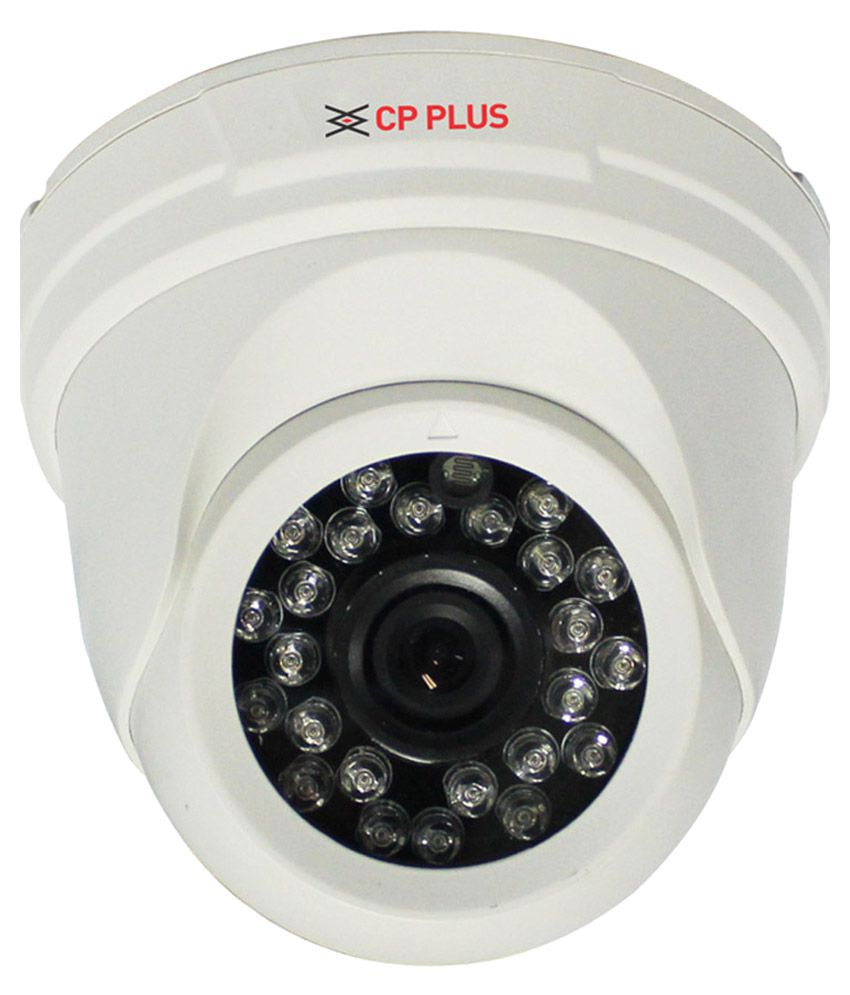 Cp-Plus-Hdcvi-Ir-Dome-Camera-Cp-vcq-d10l2