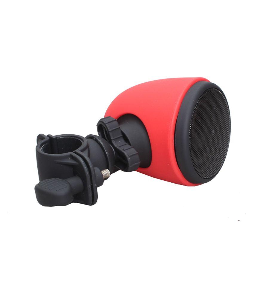 Equado MA-861 Wireless Speaker