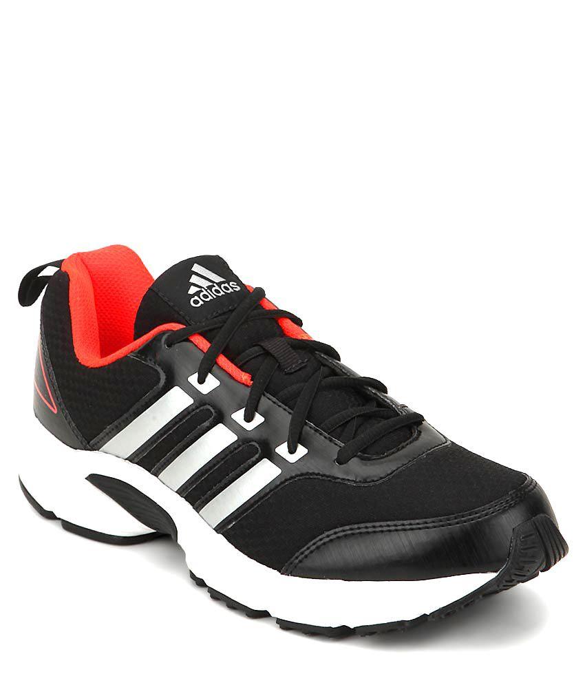 Adidas Shoes Upto