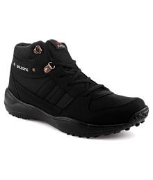 ace1686bf350 Buy Discounted Mens Footwear & Shoes online - Up To 70% On Snapdeal.com
