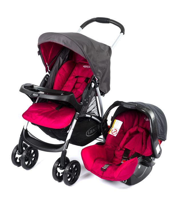 Graco travel system coupons 2018
