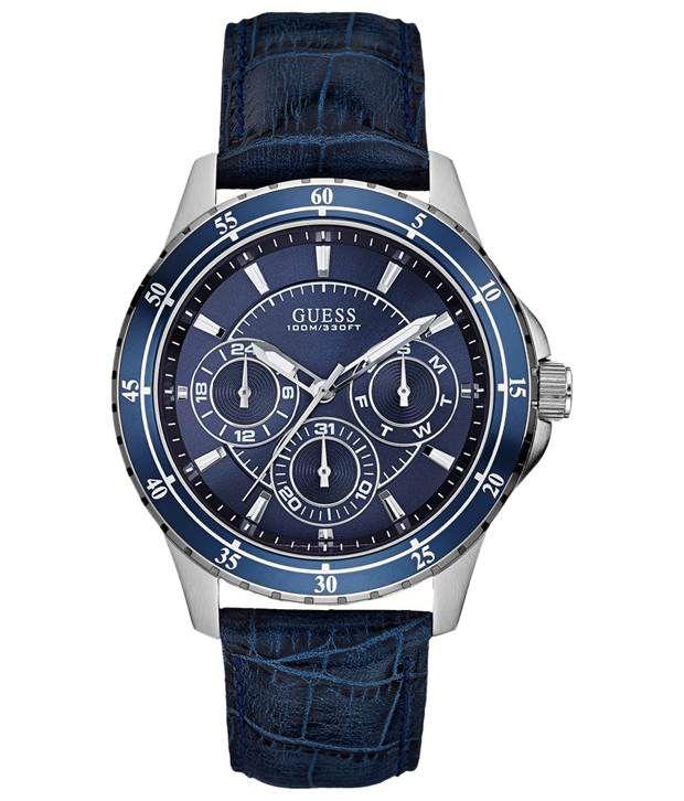 guess longitude w0671g1 men s watch buy guess longitude w0671g1 guess longitude w0671g1 men s watch