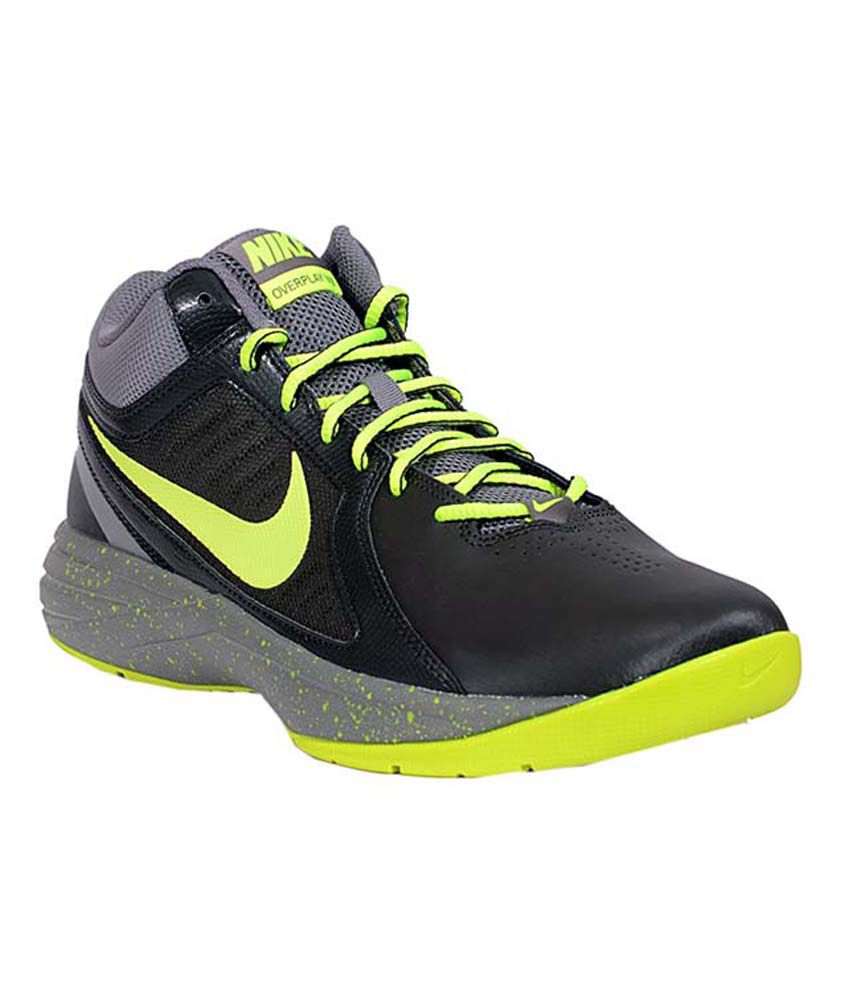 Buy Nike Men Black JORDAN JUMPMAN 2021 PF Basketball Shoes