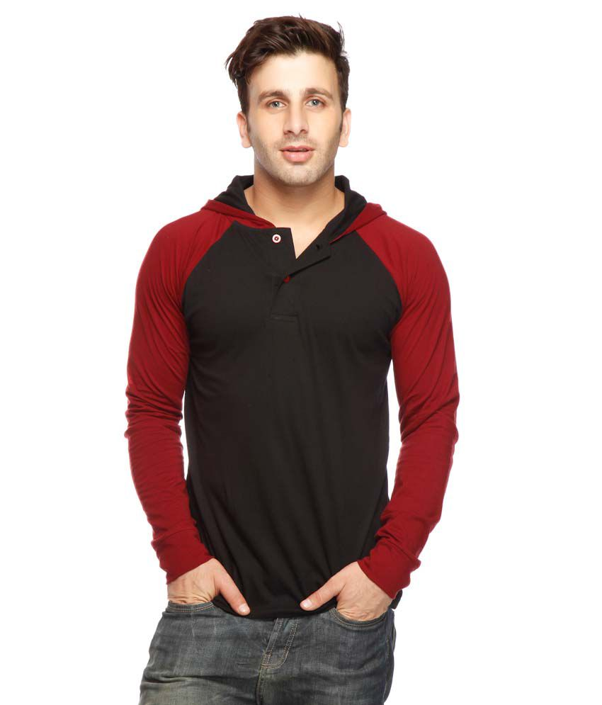 Full t shirt online artee shirt for Full sleeves t shirts for men