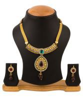 45430e40a76730 https://www.snapdeal.com/product/i-jewels-fashion-necklace-for ...