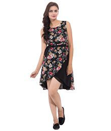 Women Dresses: Buy Women Dresses Online at Best Prices UpTo 50 ...