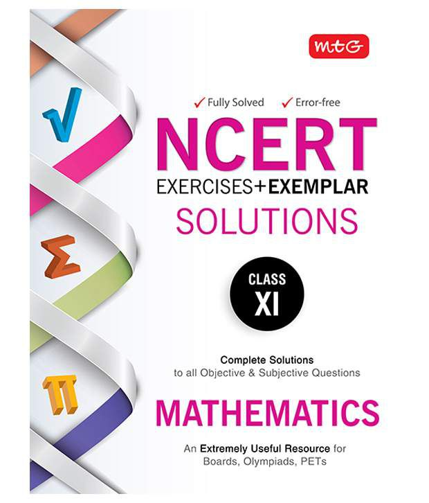 ncert solutions for class 7 english grammar pdf