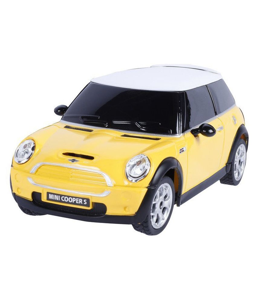 webby bmw mini cooper remote control sports car buy webby bmw mini cooper remote control. Black Bedroom Furniture Sets. Home Design Ideas
