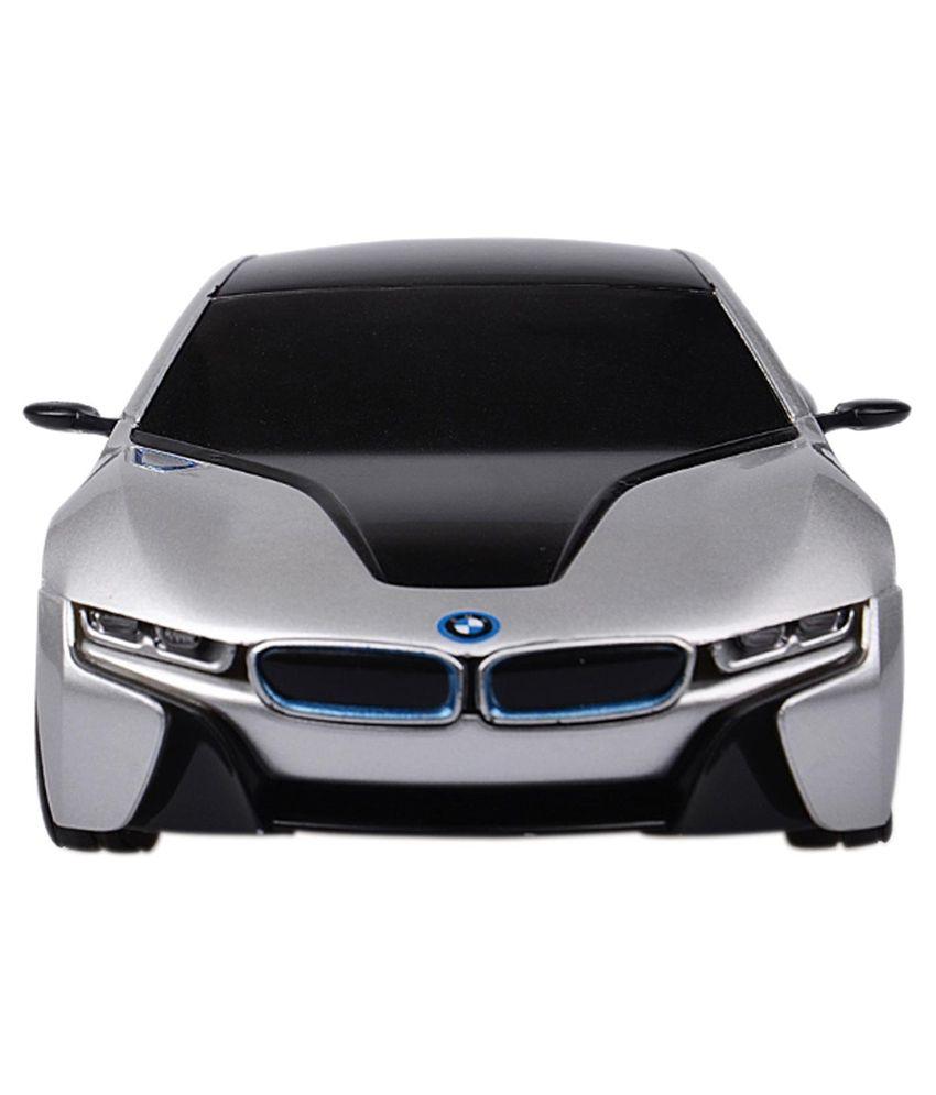 Webby BMW I8 Concept Remote Control Sports Car