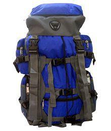Donex 45-60 litre Hiking Bag
