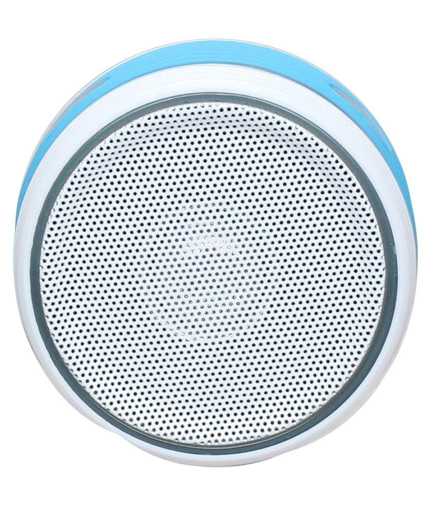 Equado HY-BT79 Wireless Speaker